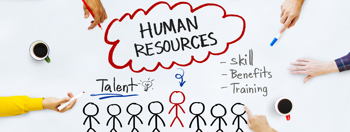 Presentazioni aziendali e workshop autoimprenditorialità