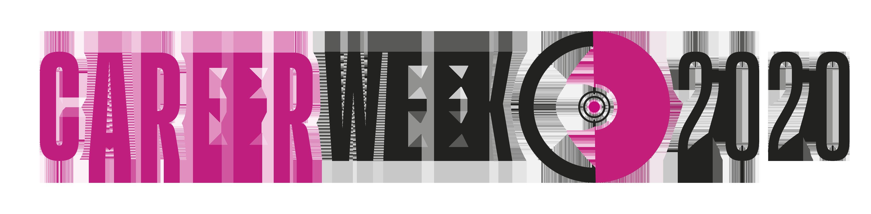 career week unisi